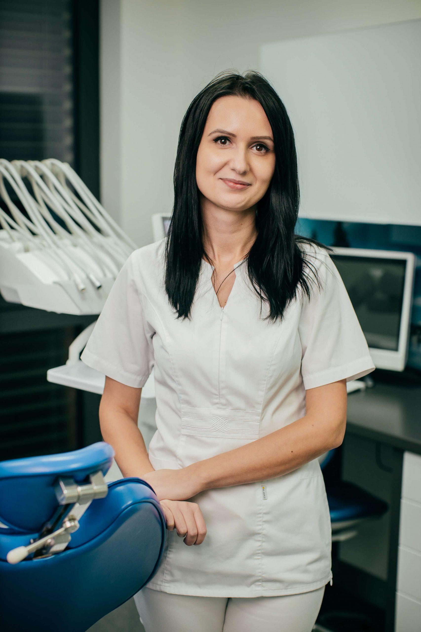 Mgr. Silvia Plencnerová